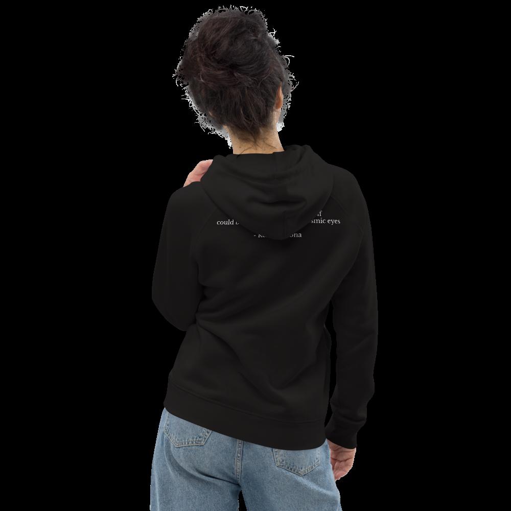 unisex-eco-hoodie-black-back-60153432370d9.png | RENEE VERONA